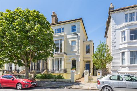Studio for sale - Ventnor Villas, Hove