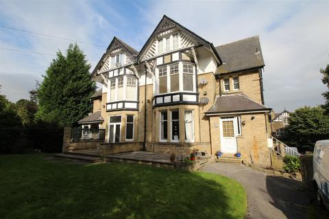 1 bedroom flat to rent - Bingley Road, Shipley
