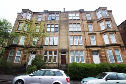 4 bedroom flat to rent - CLOUSTON STREET, GLASGOW, G20 8QT