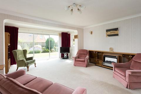 3 bedroom detached bungalow for sale - Sandstock Road, off Stockton Lane, York