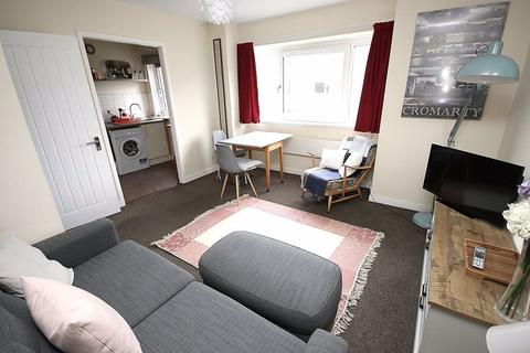 1 bedroom flat to rent - Allanfield, Edinburgh