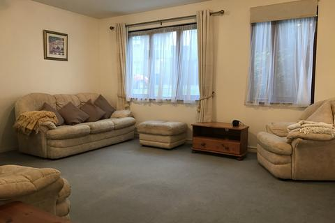 2 bedroom cluster house to rent - Stonefield Park, Maidenhead