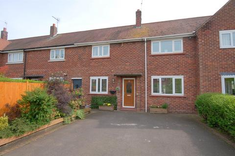 3 bedroom house for sale - Adlington Road, Crewe