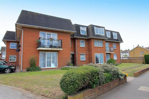 1 bedroom apartment to rent - Riverside Road, Shoreham-By-Sea