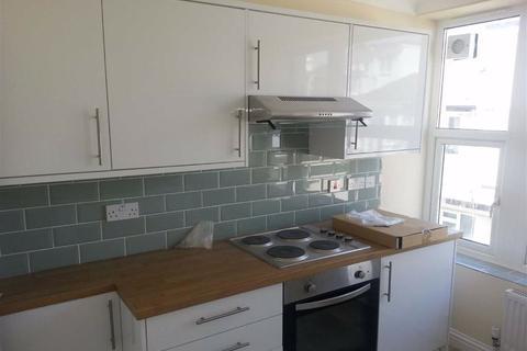 3 bedroom apartment to rent - Paignton, Devon, TQ4