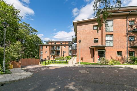3 bedroom flat for sale - Adderstone Court, Jesmond, Newcastle upon Tyne