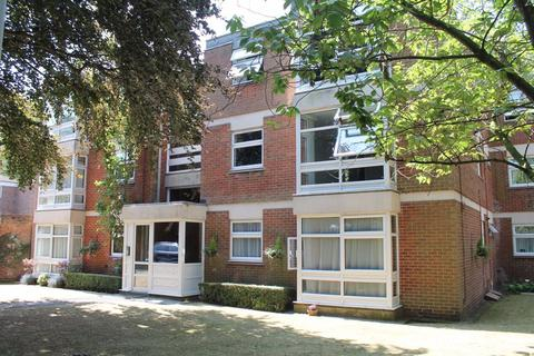 2 bedroom apartment to rent - Ratcliffe Court, Leicester