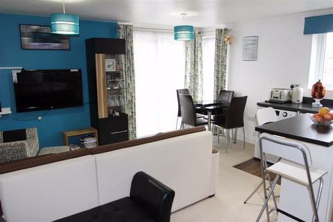 2 bedroom apartment for sale - Pavilion Close, Leicester