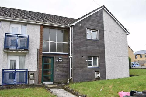 3 bedroom flat for sale - Heol Frank, Penlan, Penlan Swansea