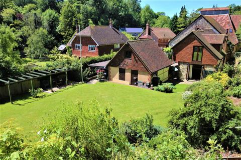 4 bedroom house for sale - Bottlescrew Hill, Boughton Monchelsea, Maidstone