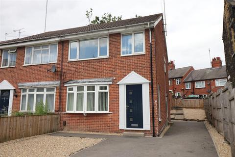 3 bedroom house to rent - Pasture Mount, Leeds