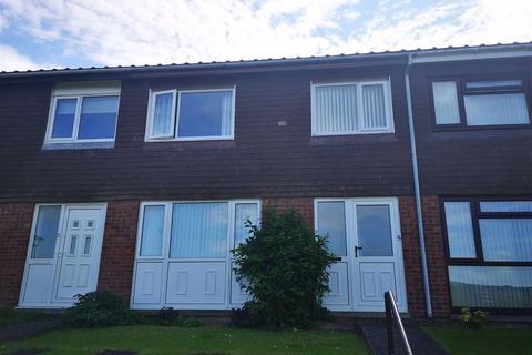 3 bedroom terraced house for sale - Ystwyth Close, Penparcau, Aberystwyth
