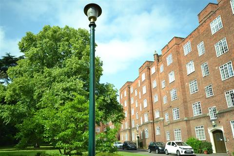 2 bedroom apartment for sale - Stoneygate Court, Leicester
