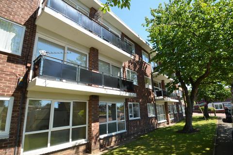 1 bedroom flat for sale - Wardley Court, Gateshead