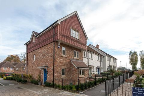 5 bedroom house for sale - St. Augustines Park, Westgate-On-Sea