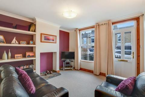 3 bedroom terraced house for sale - Nursery Road, Chelmsford, Essex
