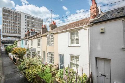2 bedroom house to rent - Frederick Gardens, Brighton