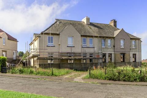 3 bedroom ground floor flat for sale - 25 Reed Drive, Newtongrange EH22 4SW