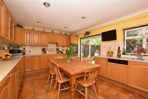 3 bedroom semi-detached house for sale - Holly Lane, Banstead, Surrey
