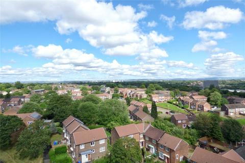 2 bedroom apartment for sale - Lakeside Rise, Blackley, Manchester, M9