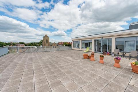 2 bedroom apartment for sale - Apartment 57, Trinity Court, 4 Between Towns Road, Oxford, Oxfordshire