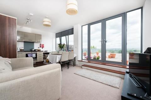 2 bedroom apartment for sale - Trinity Court, 4 Between Towns Road, Oxford, Oxfordshire