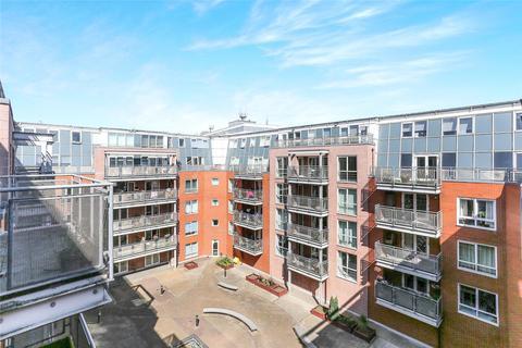 2 bedroom apartment for sale - Heritage Court, 15 Warstone Lane, Birmingham, West Midlands, B18