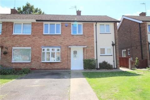 3 bedroom semi-detached house for sale - Falmouth Road, Alvaston