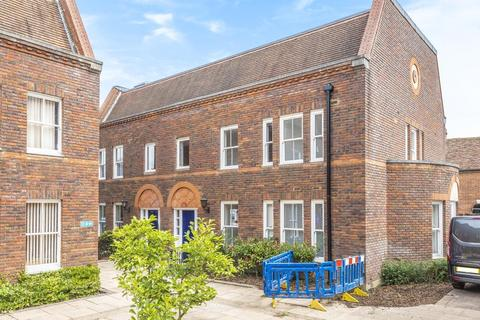 1 bedroom apartment to rent - Town Centre, Aylesbury, HP19