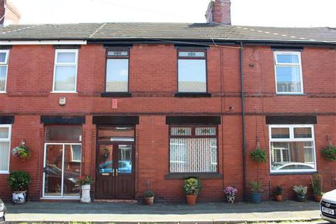 3 bedroom terraced house to rent - Elder Grove, New Moston, Manchester