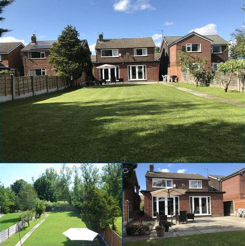 Houses for sale in manchester property houses to buy onthemarket