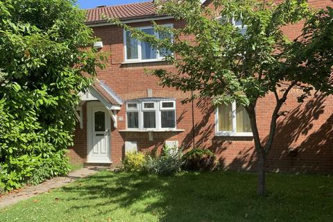 2 bedroom house to rent - Hazeldene Road, Hamilton, LE5