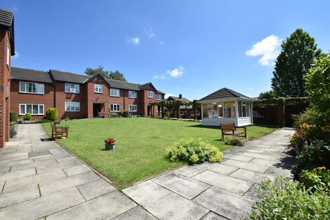 2 bedroom apartment for sale - Grangefield Court, Garforth