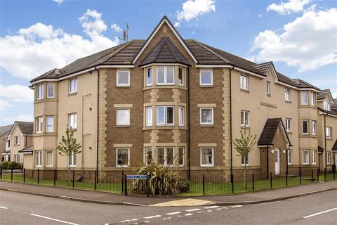 1 bedroom apartment for sale - Leyland Road, Bathgate