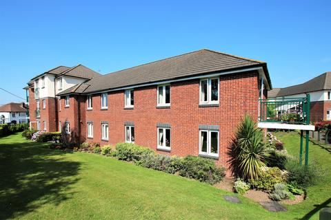 1 bedroom retirement property for sale - Fielders Court, West End, Southampton