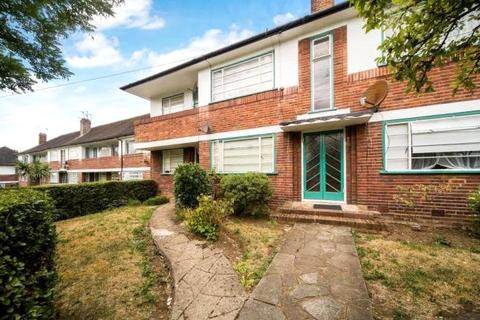 2 bedroom apartment to rent - Ossulton Way, East Finchley, N2