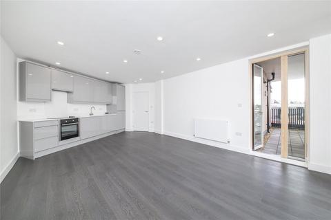 2 bedroom apartment for sale - Green Lane, London, SW16