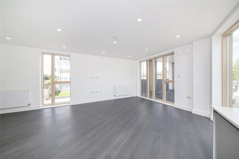 2 bedroom apartment for sale - Streatham High Road, Streatham, SW16