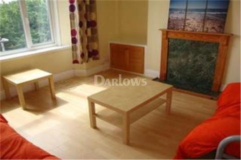 1 bedroom house share to rent - Picton Terrace, Swansea