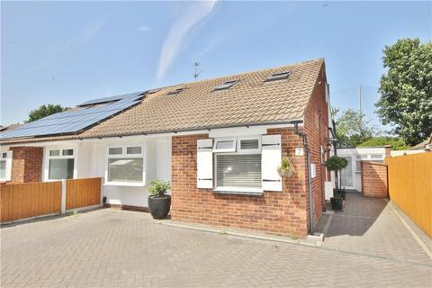 4 bedroom bungalow for sale - Gilpin Crescent, Twickenham, TW2