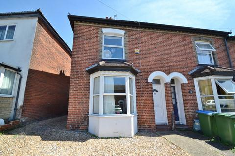 3 bedroom semi-detached house for sale - Woolston