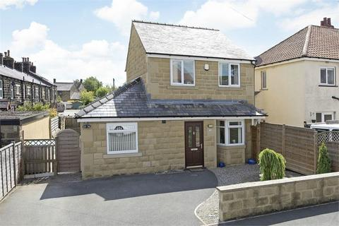 2 bedroom detached house for sale - 1a West View Road, Burley in Wharfedale, West Yorkshire