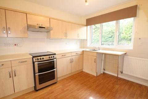 3 bedroom semi-detached house to rent - Ariel Close, Old Basford, Nottingham
