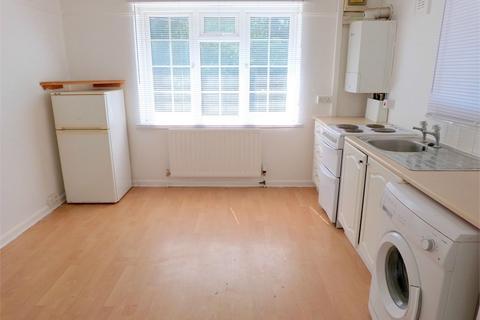 1 bedroom flat to rent - Lower Road, Chalfont St Peter, Buckinghamshire