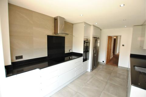 3 bedroom semi-detached house to rent - Elm Road, Purley