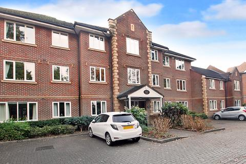 2 bedroom apartment to rent - TARLAND HOUSE, BAYHALL ROAD, TUNBRIDGE WELLS TN2