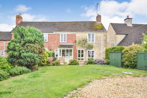 3 bedroom cottage for sale - Watery Lane, Kinsham, Gloucestershire/Worcestershire