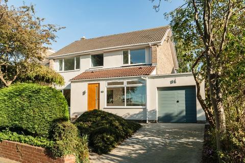 4 bedroom semi-detached house for sale - Monks Crescent, Durham