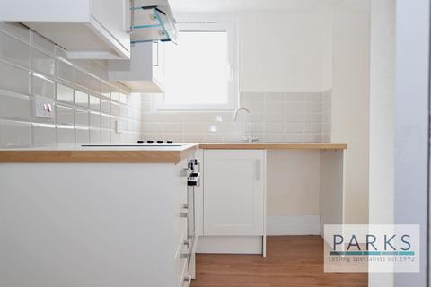 1 bedroom flat to rent - Clermont Road, Brighton, BN1