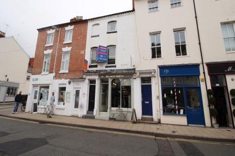 1 bedroom apartment to rent - Regent Street, Leamington Spa